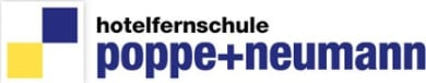 Hotelfernschule Poppe+Neumann