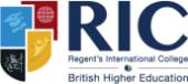 Regent's International College