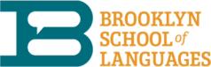 Brooklyn School of Languages