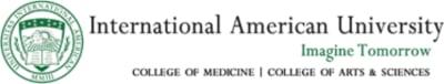 International American University - College of Medicine