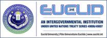 EUCLID (Euclid University)