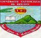 Université Catholique de Bukavu