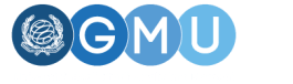 UVirtual - GMU Universidad Guillermo Marconi