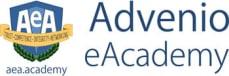 Advenio eAcademy