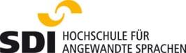 Hochschule für Angewandte Sprachen des SDI München
