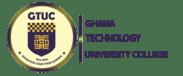 Ghana Technology University College