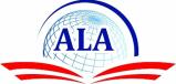 American Language Academy