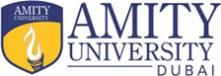 Amity University: Dubai