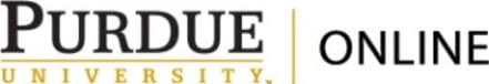 Purdue University Online