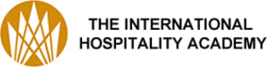 The International Hospitality Academy