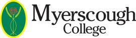 Myerscough College