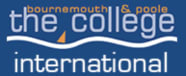 Bournemouth & Poole College