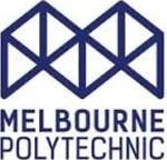 Diploma Of Interior Design And Decoration Melbourne Australia 2020 2021