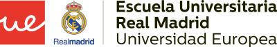 Real Madrid Graduate School – Universidad Europea