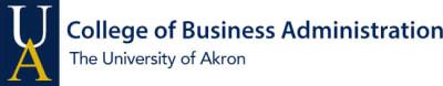 Akron University