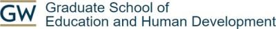 The George Washington University, Graduate School of Education and Human Development
