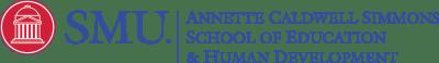 Southern Methodist University Simmons School of Education and Human Development