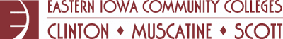Eastern Iowa Community Colleges