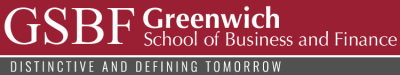 Greenwich School Of Business And Finance (GSBF)