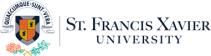 St. Francis Xavier University Gerald Schwartz School of Business