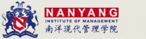 Nanyang Institute of Management