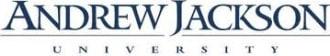 Andrew Jackson University