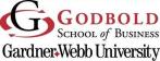 Godbold Graduate School of Business