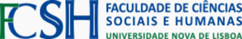 Universidade Nova de Lisboa - Faculty of Social Sciences and Humanities