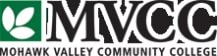 Mohawk Valley Community College