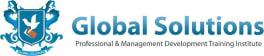 Global Solutions Trainings UAE