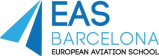 EUROPEAN AVIATION SCHOOL OF BARCELONA
