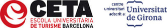 CETA Escola Universitària de Turisme - Barcelona