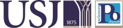 Saint-Joseph University - Political Science Institute