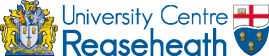 University Centre Reaseheath