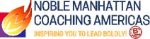 Noble Manhattan Coaching Americas