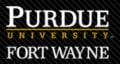 Purdue University Fort Wayne, Doermer School of Business