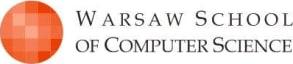 Warsaw School Of Computer Science