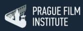 Prague Film Insitute