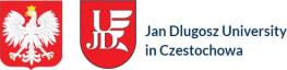 Jan Dlugosz University