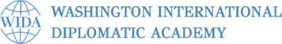 Washington International Diplomatic Academy