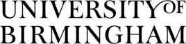 University of Birmingham - College of Life and Environmental Sciences