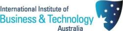 International Institute of Business & Technology - Australia