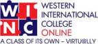 Western International College Online