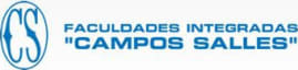 Faculdades Integradas Campos Salles (FICS)