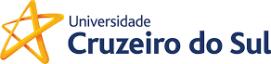 Universidade Cruzeiro do Sul (UNICSUL)