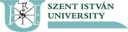 Szent István University, Faculty of Food Science