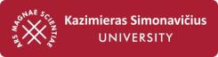 Kazimieras Simonavicius University