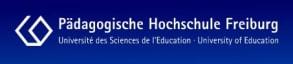 University of Education Freiburg