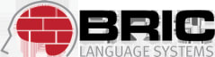 BRIC Language Systems