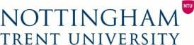 Nottingham Trent University School of Social Sciences - Undergraduate